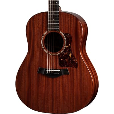 Taylor AD27 American Dream Grand Pacific Acoustic Guitar (with Gig Bag) for sale