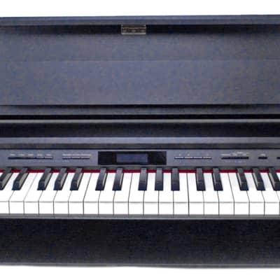 Roland DP603 Digital Piano - Contemporary Black (O-6691)