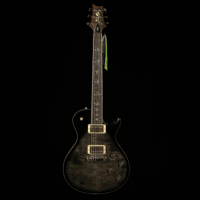 Paul Reed Smith 25th Anniversary SC 245