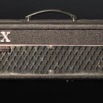 Vox Valvetronix AD100VTH Head image