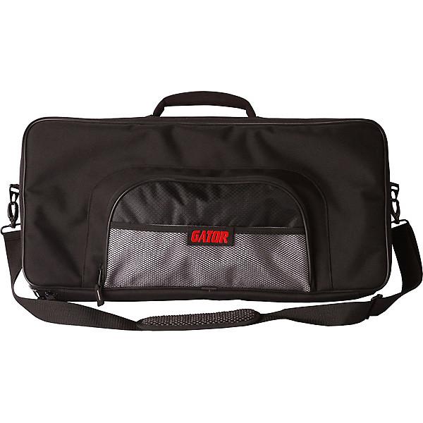 gator g multifx 2411 padded carry bag for guitar reverb. Black Bedroom Furniture Sets. Home Design Ideas
