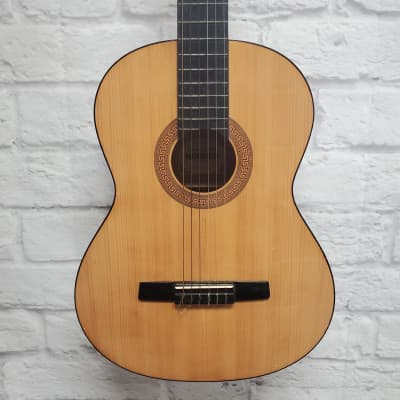 Unknown Student Classical Acoustic Guitar for sale