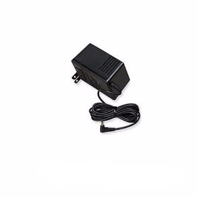 Casio AD12M3 12V Adapter