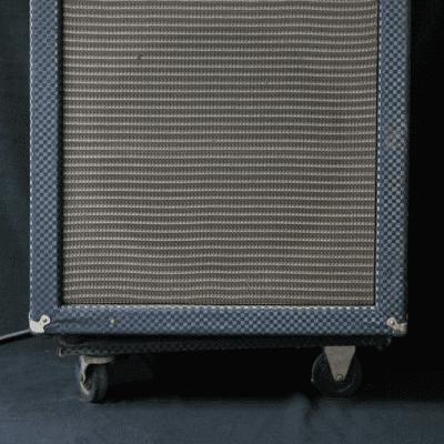 1965 Ampeg B-15NF