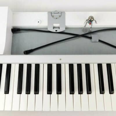 KORG M3 Synthesizer 61er TASTATUR Keyboard Only + Sehr Gut + 1.5J Garantie