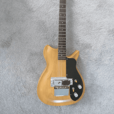 Rickenbacker Combo 800 (1955 - 1959)