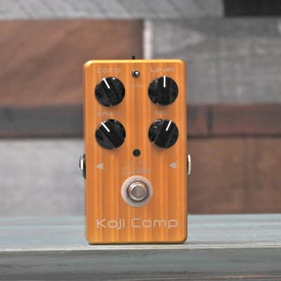 Suhr Koji Comp New From Authorized Dealer for sale