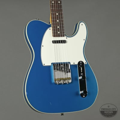 Kirn Telecaster Custom for sale