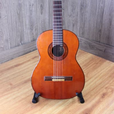 Estrada CL-4 Spruce for sale