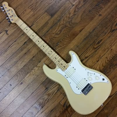 Fender Bullet H-2 (1981) for sale