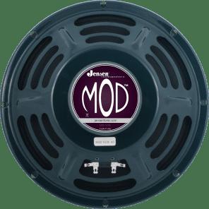 """Jensen MOD 10-35 10"""" 35-Watt 8ohm Guitar Speaker"""