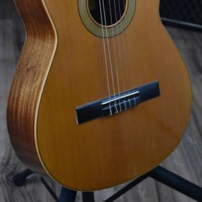 Granada 100 Classical Acoustic Guitar for sale