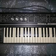 Roland SH-2 midi vintage analog synthesizer