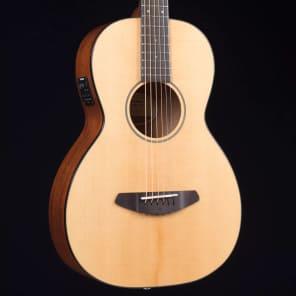 Breedlove Passport Parlor Acoustic Guitar