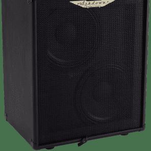 Ashdown Twin Ten 220W 2x10 Bass Combo