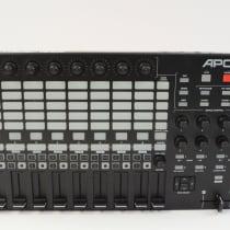 Akai APC40 MKII image