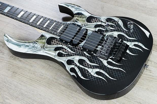 dean guitars michael angelo batio signature mab1 electric reverb. Black Bedroom Furniture Sets. Home Design Ideas