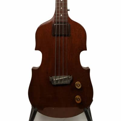 Gibson EB-1 1953 for sale