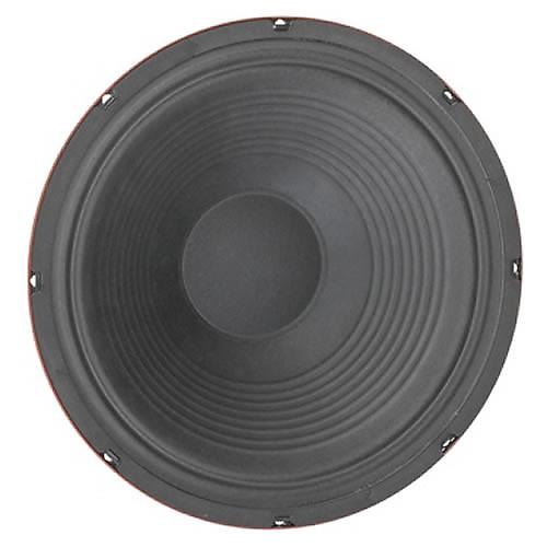 eminence reignmaker 12 guitar amp cab speaker 8 ohm reverb. Black Bedroom Furniture Sets. Home Design Ideas