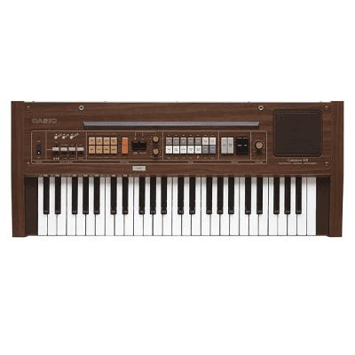 Casio CT-401 Casiotone 49-Key Synthesizer