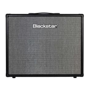 """Blackstar HTV 112 MkII 1x12"""" 80-Watt Guitar Cabinet"""