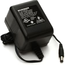 Behringer PSU7-UL - Replacement Power Supply