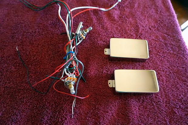 Emg Wiring Diagram 81 85