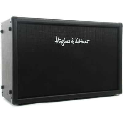 Hughes & Kettner TM 212 Cabinet 2x12