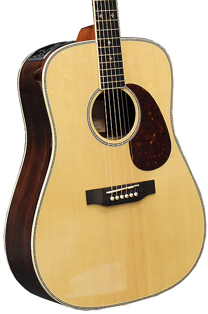 takamine eg536shb herringbone dreadnought acoustic electric reverb. Black Bedroom Furniture Sets. Home Design Ideas