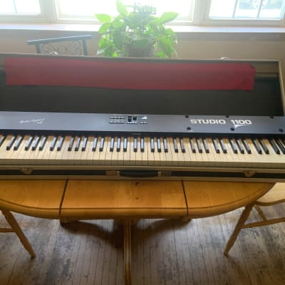 Fatar Studio 1100 Master Keyboard