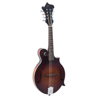 The Loar Honey Creek F-Style Mandolin for sale
