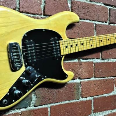 Musicman Sabre II - 1979 for sale
