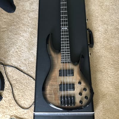 ESP E-II BTL-4 for sale