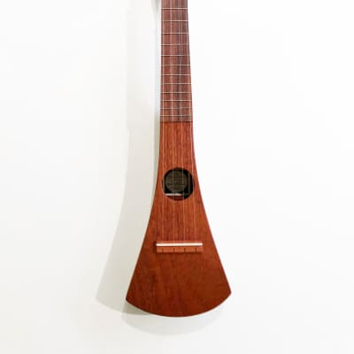 Martin Backpacker Ukulele 1999 - 2007