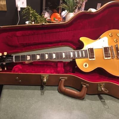 Gibson Les Paul Standard '50s 2019