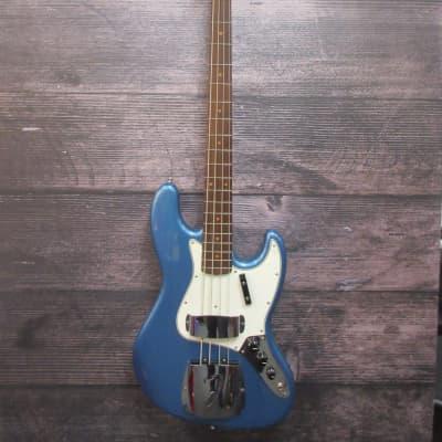 Fender Fender American Vintage '64 Jazz Bass for sale