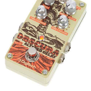 Digitech Oscura for sale