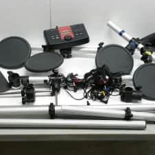 Yamaha DTXplorer