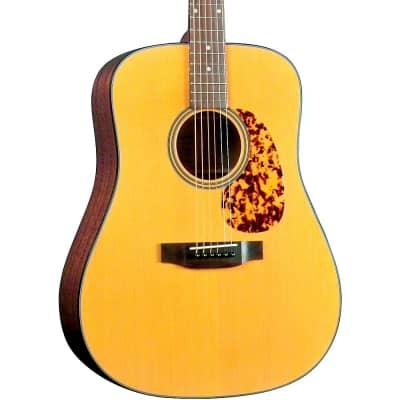 Blueridge Historic Series BR-140 Dreadnought Acoustic Guitar Regular for sale