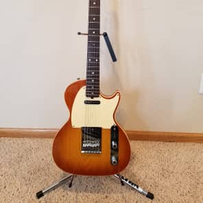 St. Blues Bluesmaster for sale