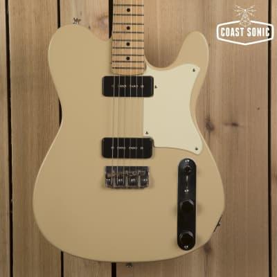 Echopark Echocaster Special Blonde for sale