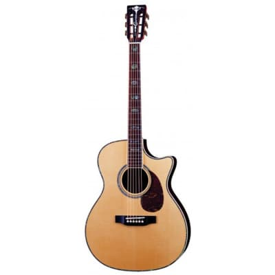 Crafter TMC045 N for sale