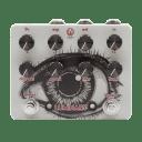 Walrus Quad octave Generator - LUM1