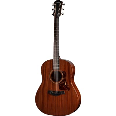 Taylor American Dream AD27 Grand Pacific - Mahogany / Sapele for sale