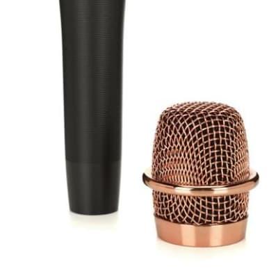 Blue Microphones Encore 200 Black Grill Dynamic Mic 988-000052