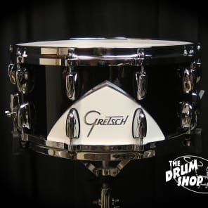"Gretsch Renown Maple Series 5x14"" Snare Drum"