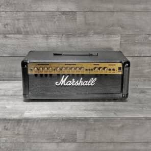 Marshall G100RCD 2-Channel 100-Watt Guitar Amp Head