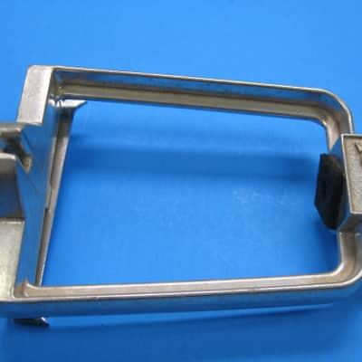 Vintage Rogers Pedal Frame