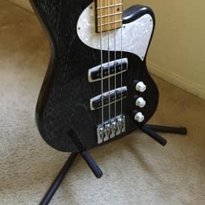 Kauer Daylighter Bass for sale