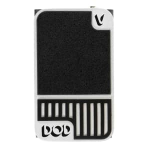 DOD MiniVOL Mini Volume Pedal for sale